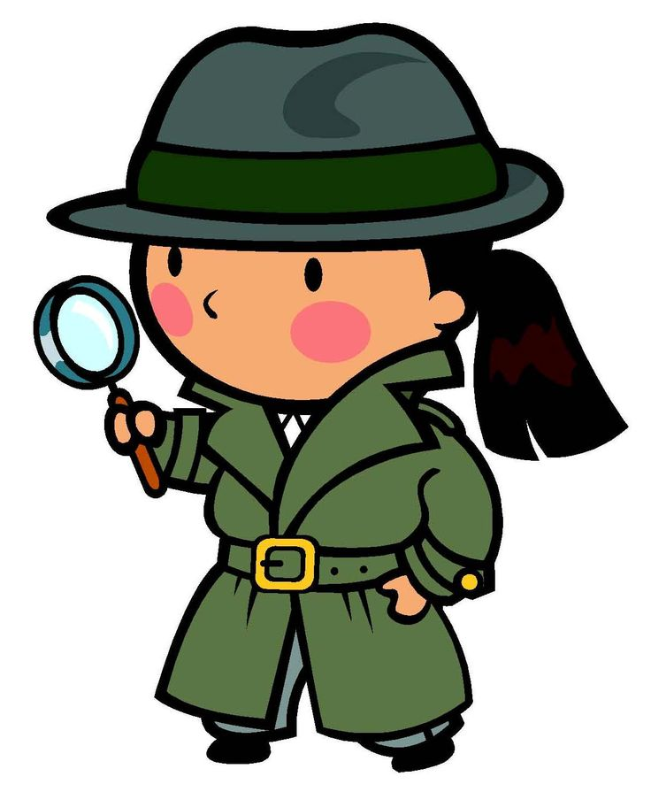 Finding clipart. Find clip art cookie