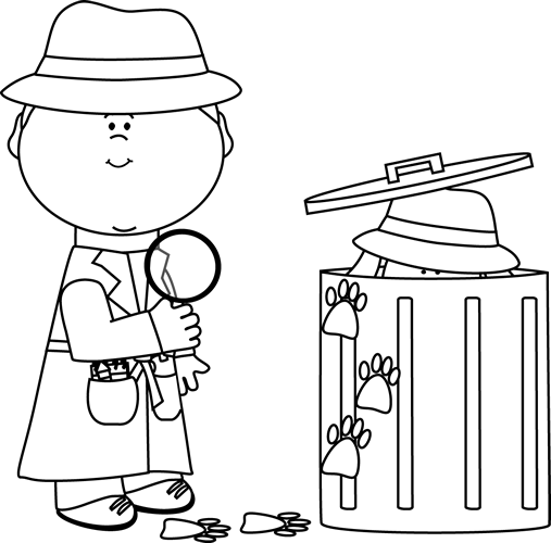 Finding clipart cluedo. Free clue cliparts download