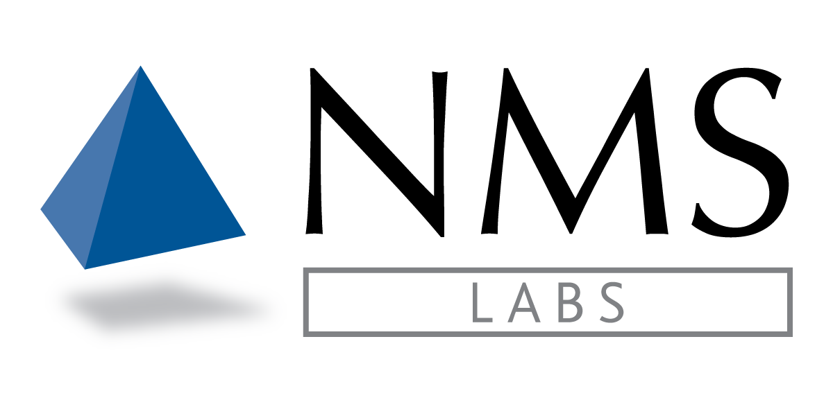 Lab clipart forensic lab. Testing nms labs