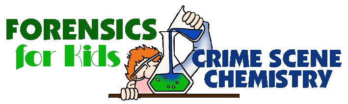 Finding clipart forensic chemistry. Best forensics for