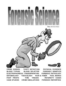 Finding clipart forensic chemistry. Best science images