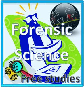 Finding clipart forensic chemistry. Best teaching science
