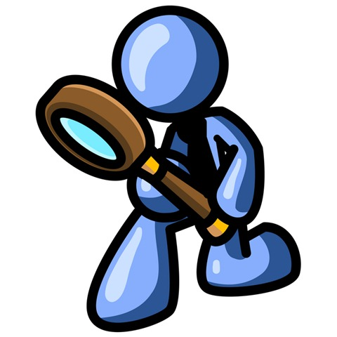 Finding clipart overview. Find clip art to