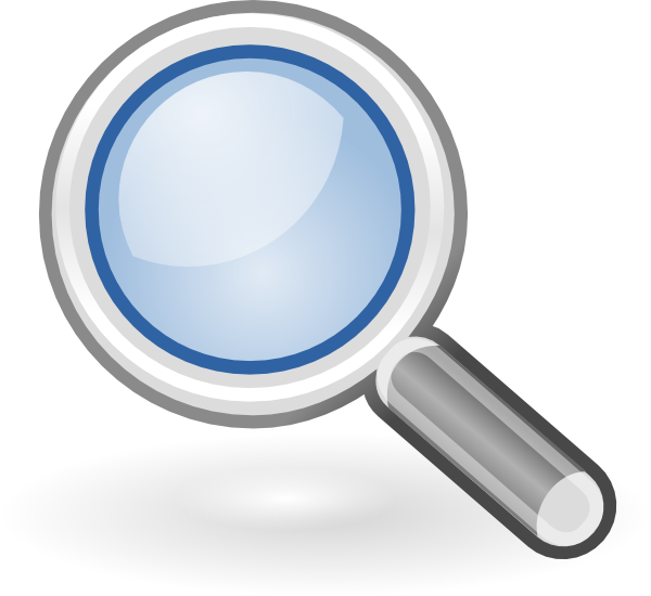 Finding clipart overview. You ll find that