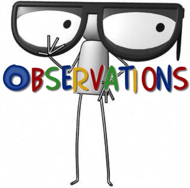 Finding clipart research observation. Best data and