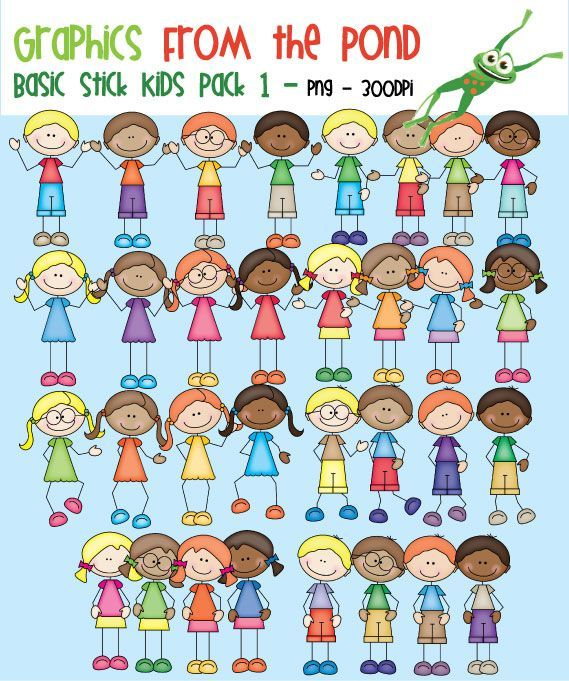 Finding clipart resource. Best teaching cute images