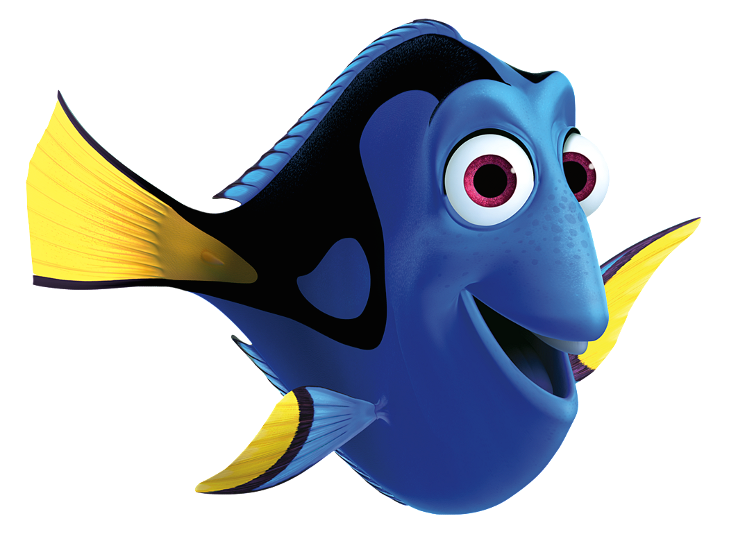 Drawing dory just keep swimming. Heroes wiki fandom powered