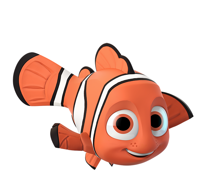 Finding dory baby png. Nemo and clipart at