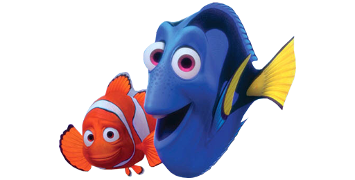 Finding dory characters png. Nemo transparent images pluspng