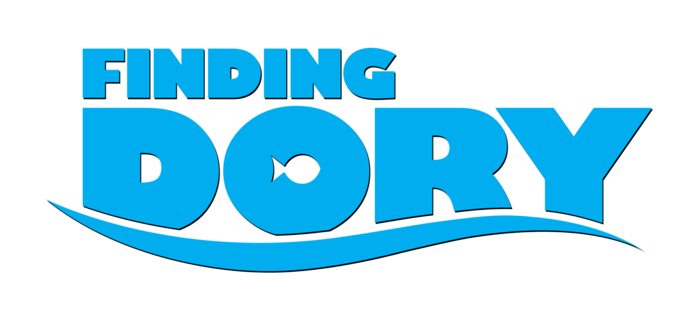 Finding dory coral reef png. Pixar animation studios forgetful