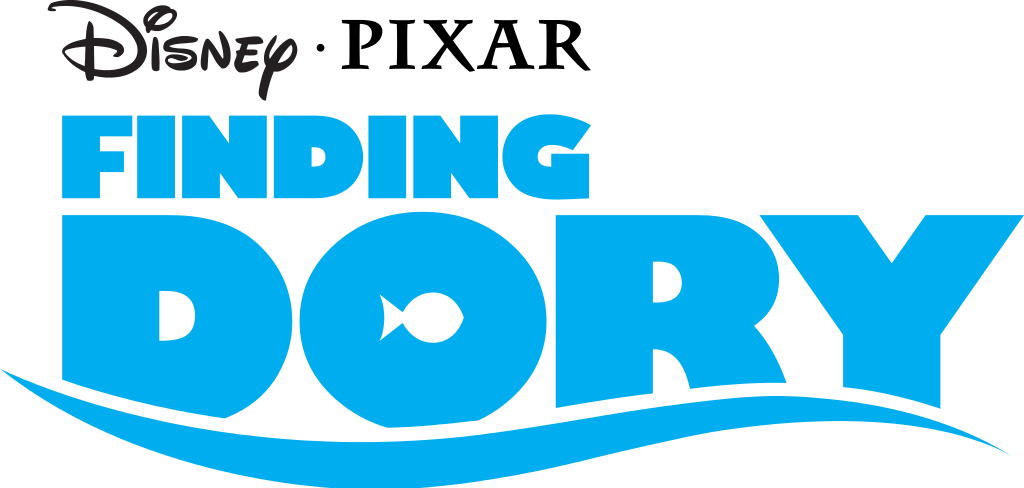 Finding dory png. Image disney crossy road