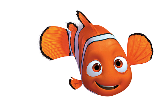 Finding dory png. Glasses specsavers ie