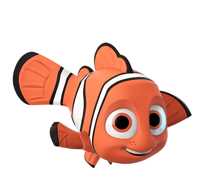 Finding dory seasweed and coral png. Buscando a imagenes descargar