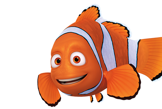 Finding nemo dory png. Glasses specsavers ie