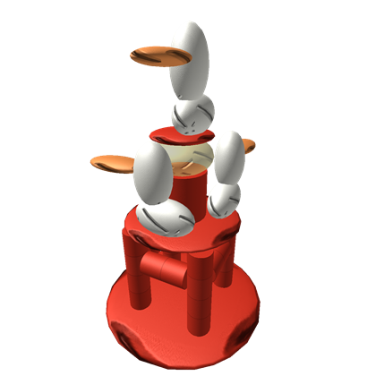 Finding nemo seagull png. Seagulls roblox