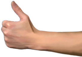 Finger pressing png. Fingers images free download
