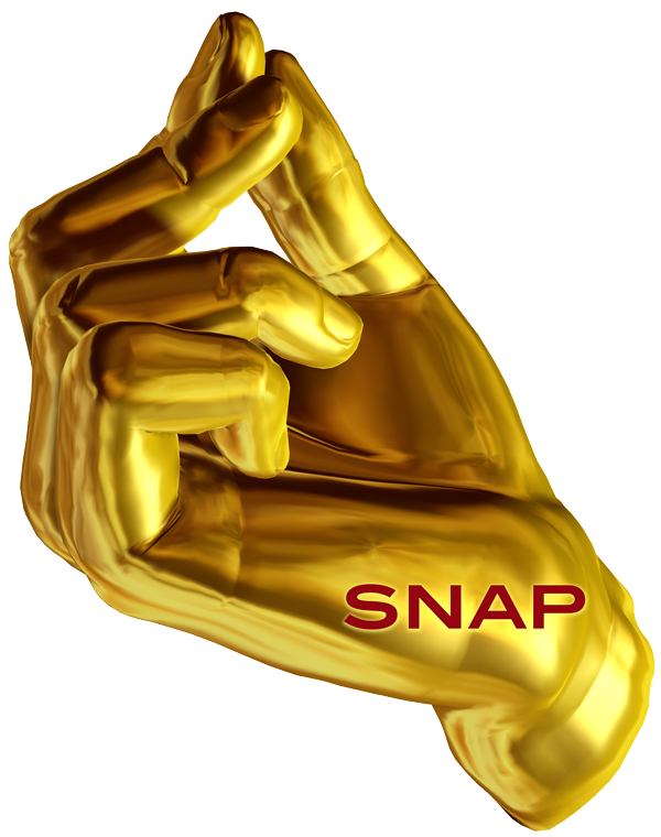 Finger snap png. Thumb snapping hand transprent