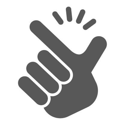Finger snap png. Index of wp content