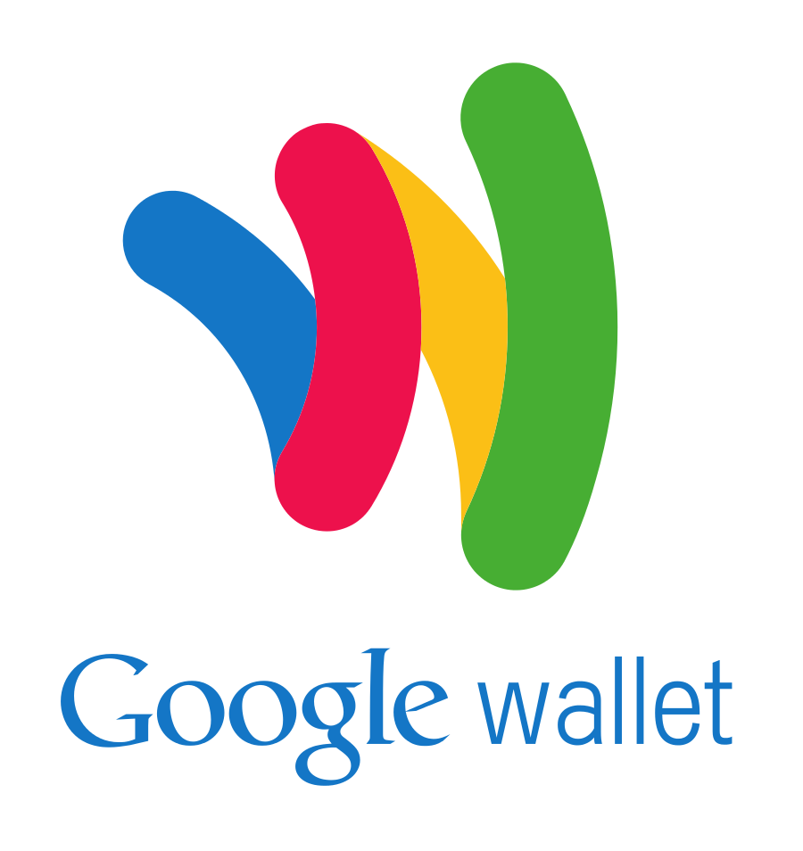 Fingerprint svg apple pay. Google wallet profited from