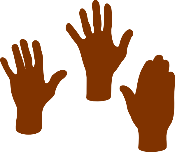 Prayer vector transparent. Free pictures of hands