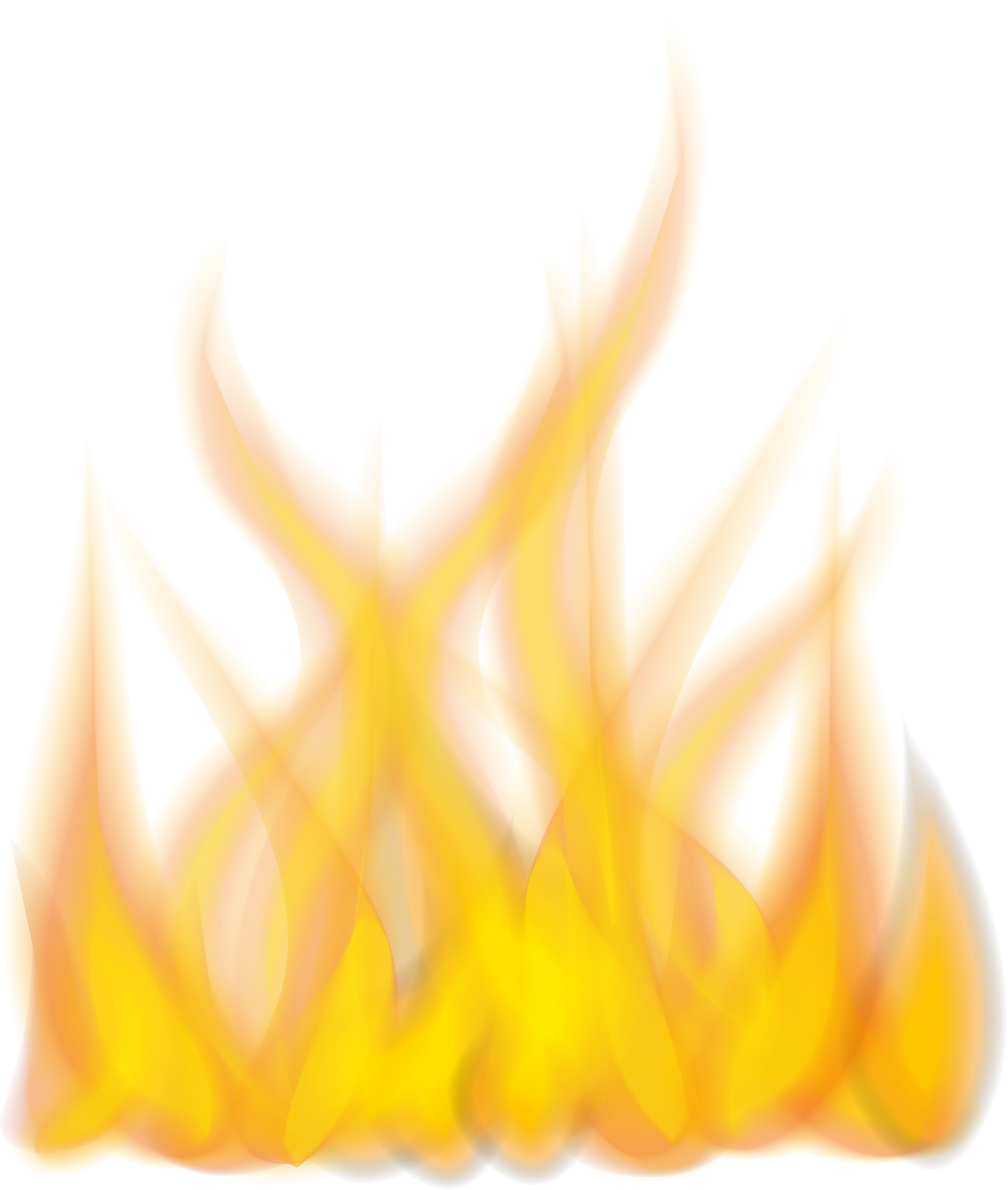 Fire flames png. Clip art image gallery