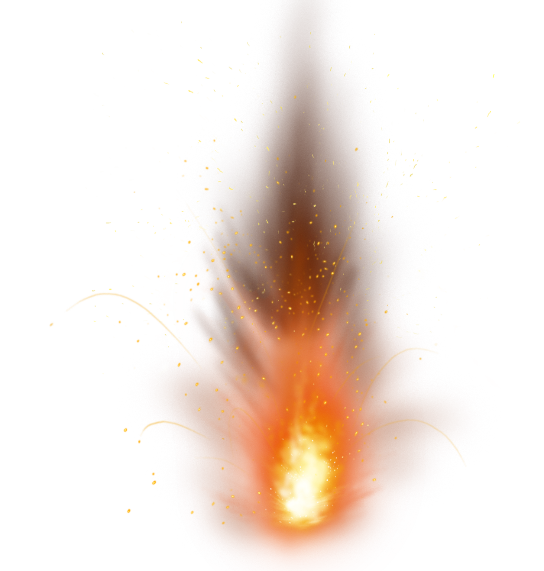 lighter flame png