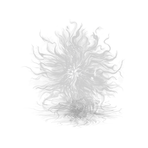 Fire ashes png. Image keeper soul dsiii