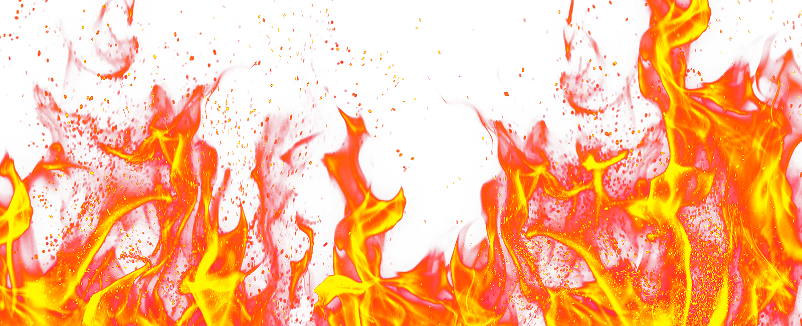 Fire png transparent. Images free icons and