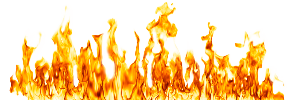 Fire png transparent. Images free download pngmart