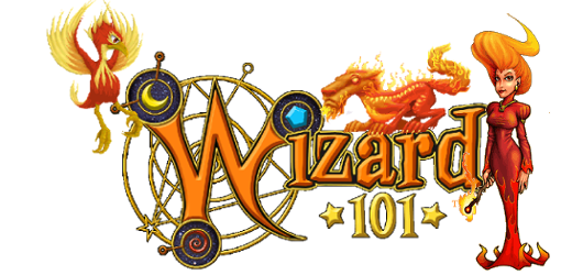Wizard101 transparent fire. Wizard uk school celebration image royalty free