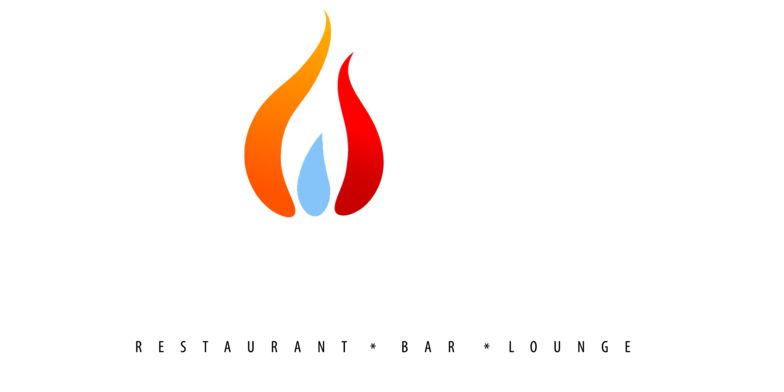 Fire bar png. Ice restaurant lounge the