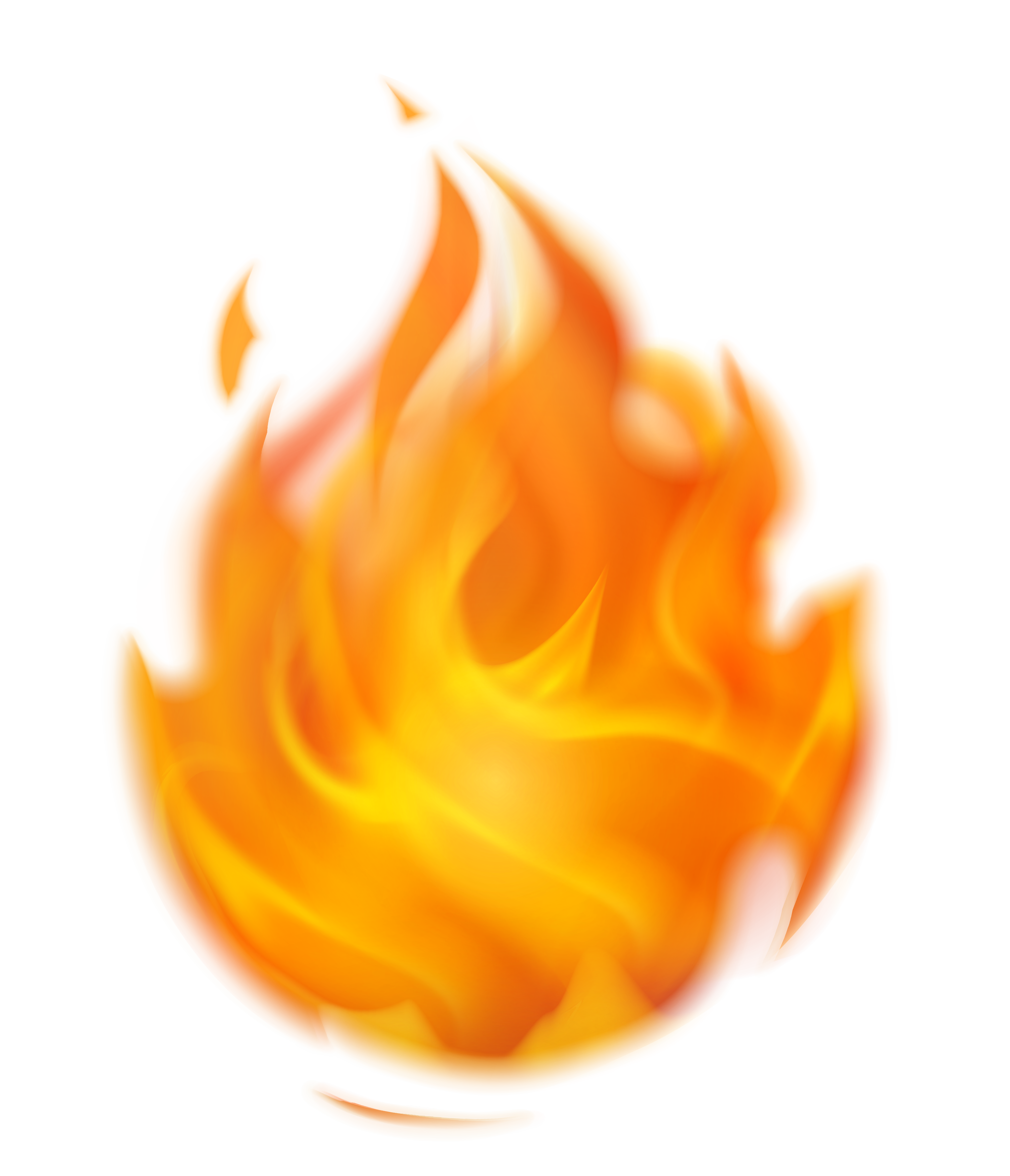 Fire clip art png. Flaming clipart picture gallery