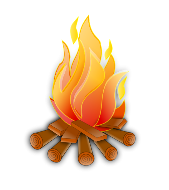 Energy clipart energy source. Fire clip art transparent