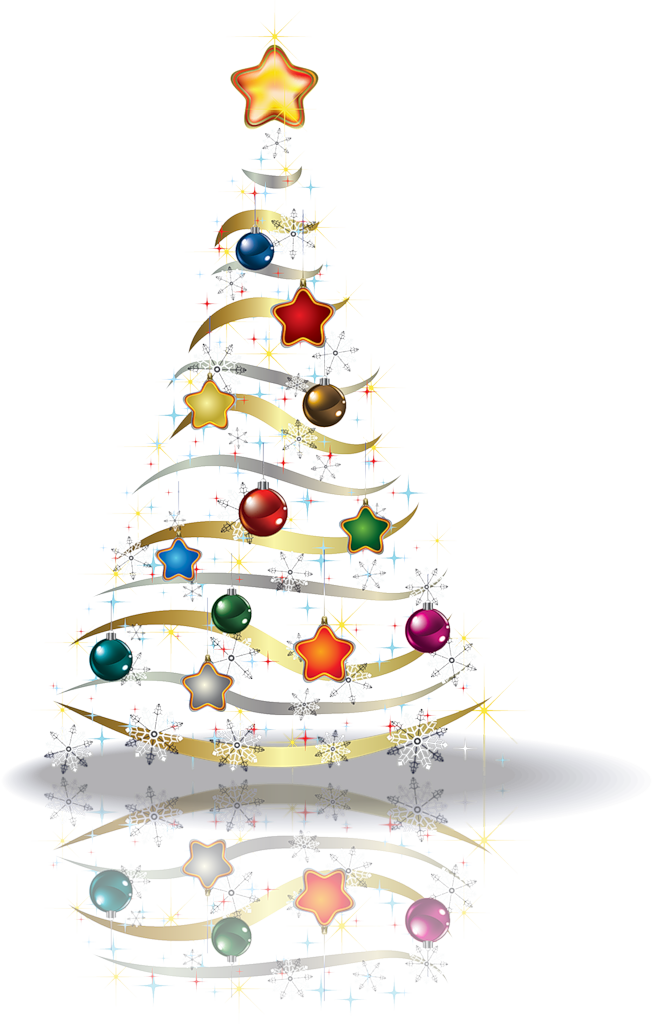 Fire clipart christmas tree. Pinterest xmas and