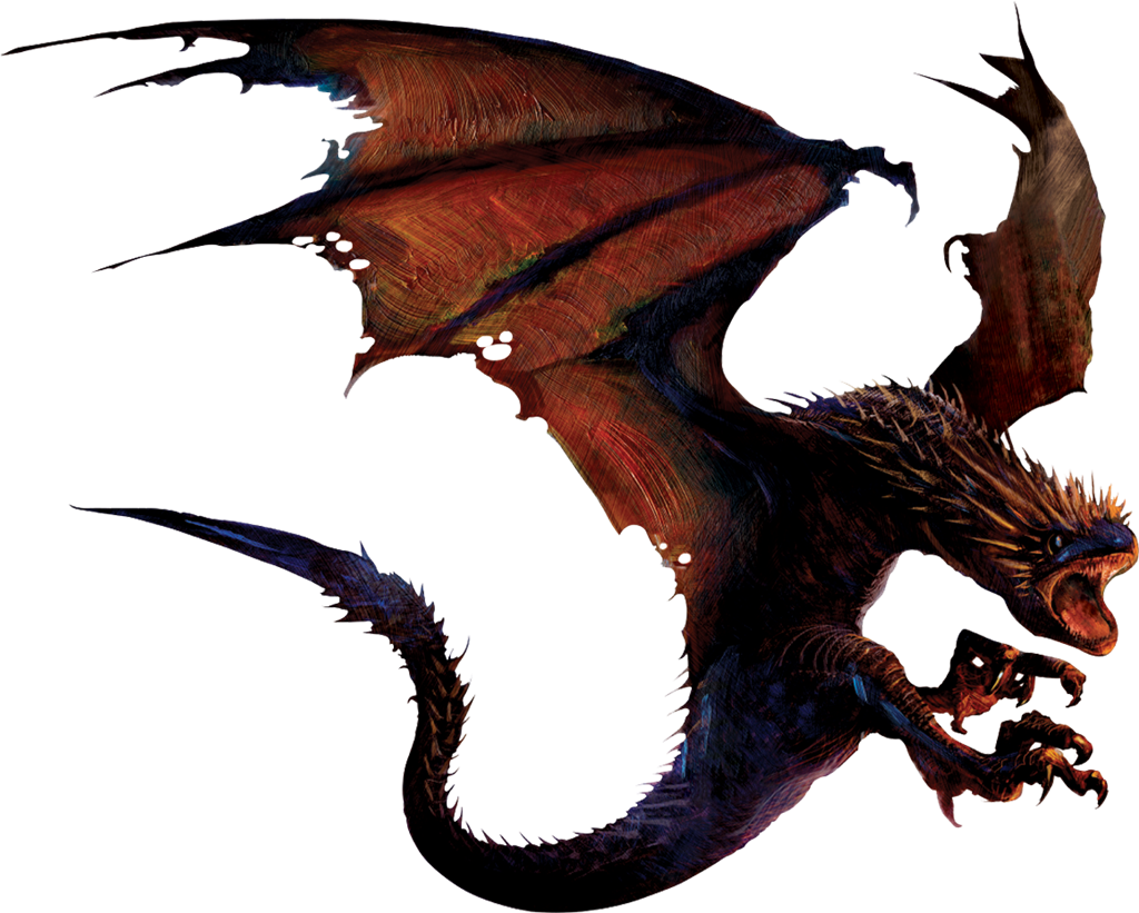 Dragon tail png. Images transparent pictures only