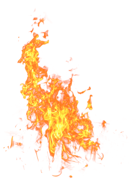 Fire effect png. Flame free images toppng
