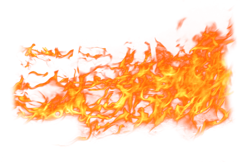 Fire effect png. Flames free images toppng