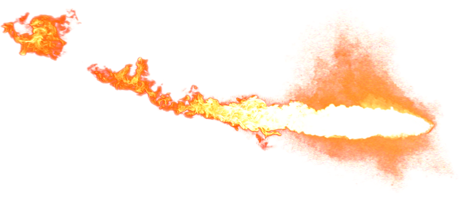 Fire effect png. Images free icons and