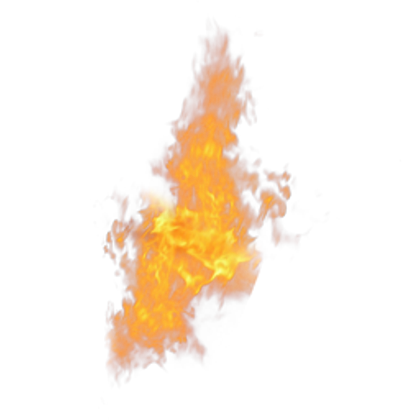 Fire ember particles png. Particle roblox