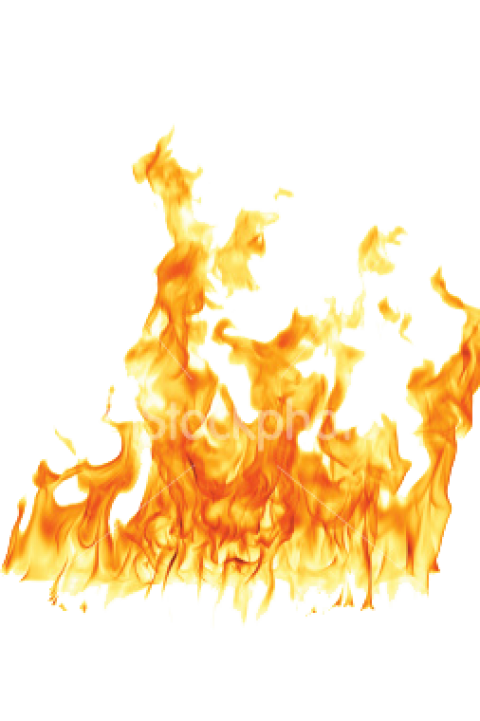 Fire flames png. Transparent images pngio free