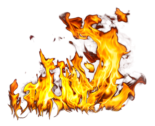 Fire gif png. Image pngpix