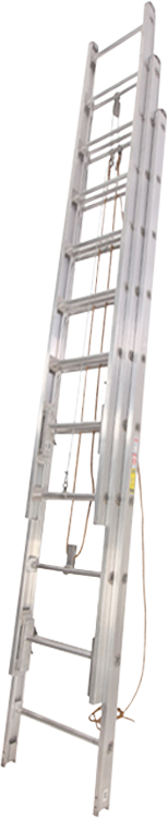 Fire ladder png. Duo safety corporation duosafety