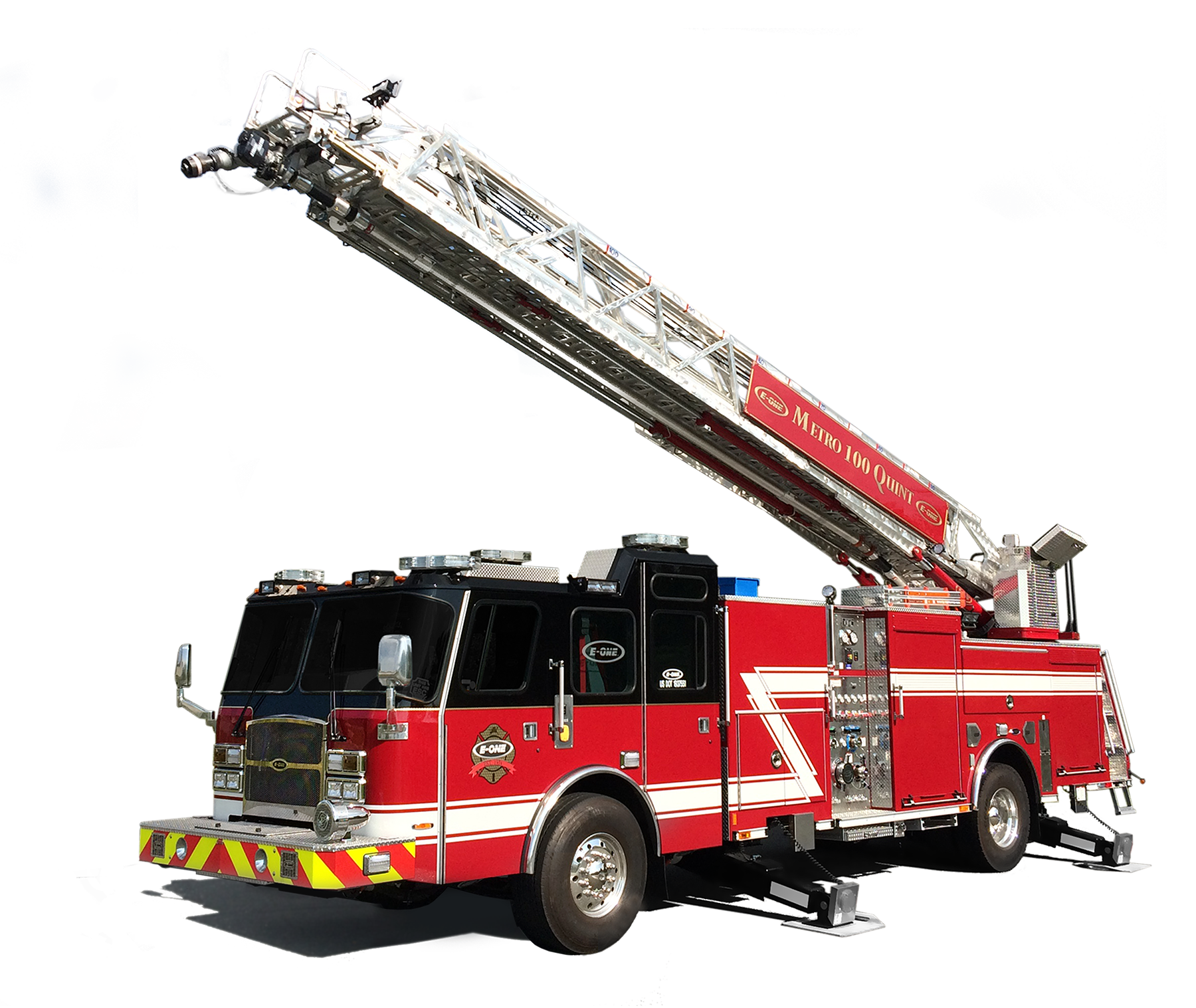 Fire ladder png. Rev group s e