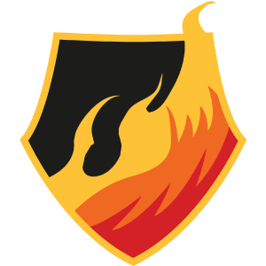 Fire logo png. Image