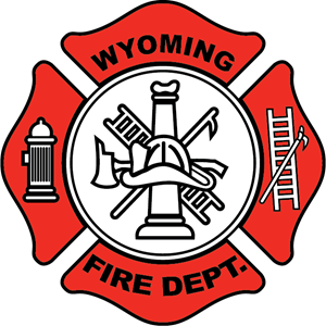 Fire logo png. Vectors free download wyoming