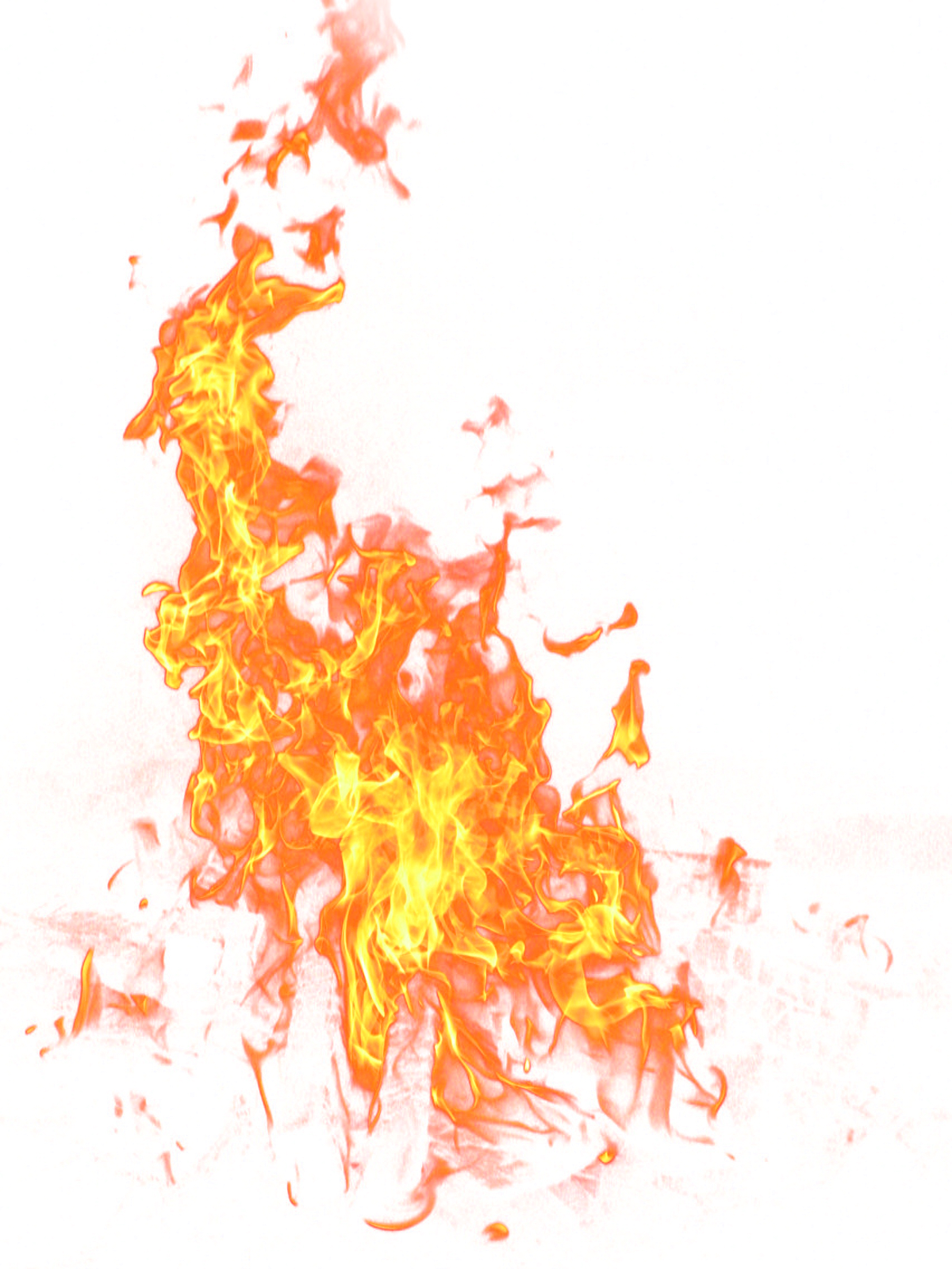 Flames png. Fire image purepng free