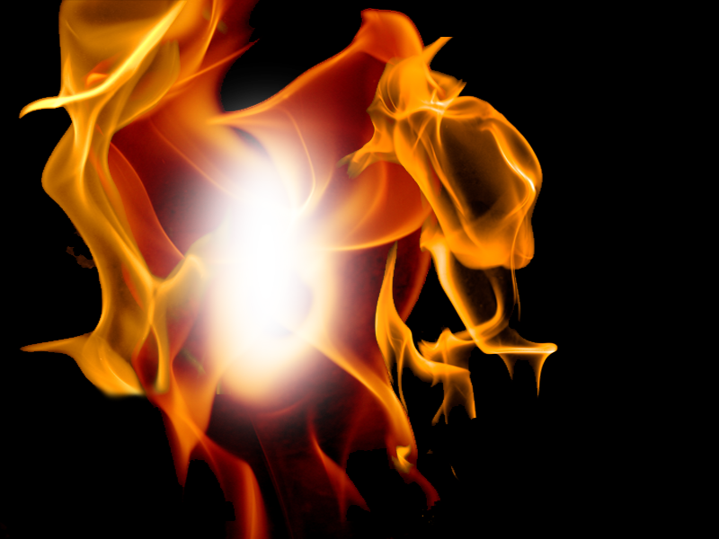 Fire overlay png. Ring of overlays for