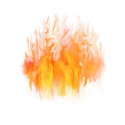 Fire particles png. Particle effect decal roblox