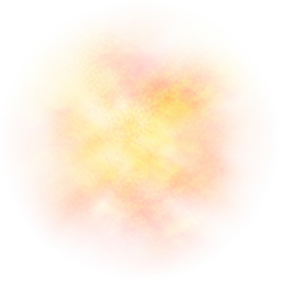 Fire particles png.