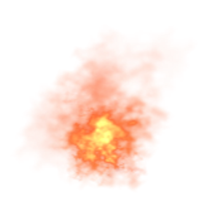 Fire particles png. Particle roblox